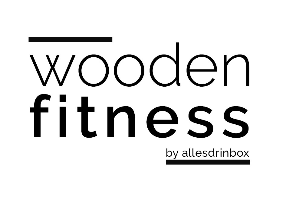 wooden-fitness by allesdrinbox